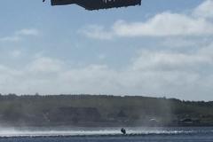 Helikopter-ud-for-Virksund